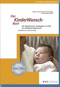 Das KinderWunschBuch, Michael Teut / Beate Maul / Thomas Rampp / Fransiscus Sulistyo