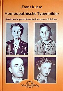 Homöopathische Typenbilder, Frans Kusse