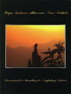 Sankaran Live - deutsche Ausgabe - 4 DVD's - Sonderangebot/Rajan Sankaran