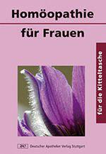 Homöopathie für Frauen/Daniela Haverland