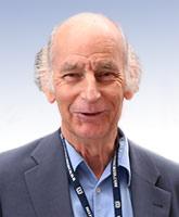 Kinderhomöopathie-Kongress 1. Tag auf 2 DVD's mit Herbert Pfeiffer/Herbert Pfeiffer