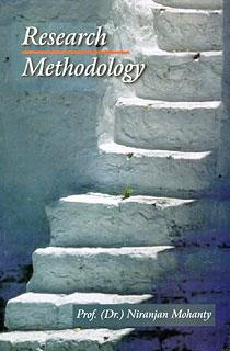 Research Methodology/Niranjan Mohanty