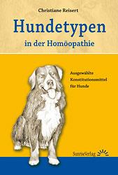 Hundetypen in der Homöopathie/Christiane Reisert