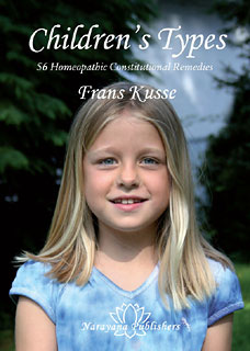 Children's Types/Frans Kusse