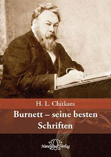 Burnett - seine besten Schriften/H. L. Chitkara