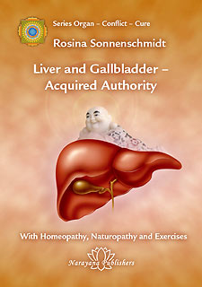 Liver and Gallbladder - Acquired Authority/Rosina Sonnenschmidt