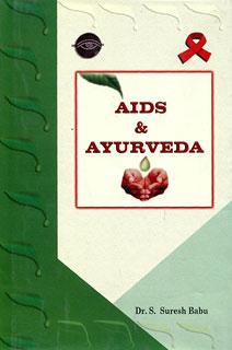 Aids & Ayurveda/S. Suresh Babu