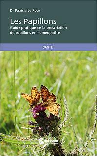 Les Papillons, Patricia Le Roux