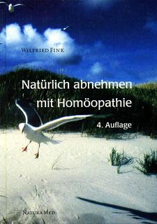 Larus argentatus (Silbermöve) - Natürlich abnehmen mit Homöopathie/Wilfried Fink