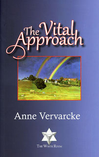 The Vital Approach/Anne Vervarcke