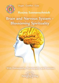 Brain and Nervous System  Blossoming Spirituality, Rosina Sonnenschmidt