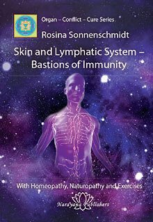 Skin and Lymphatic System  Bastions of Immunity/Rosina Sonnenschmidt