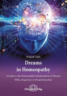 Dreams in Homeopathy/Prakash Vakil