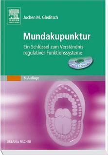 Mundakupunktur/Jochen M. Gleditsch
