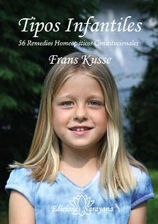 Tipos Infantiles/Frans Kusse