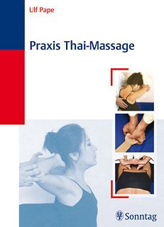 Praxis Thai-Massage, Ulf Pape