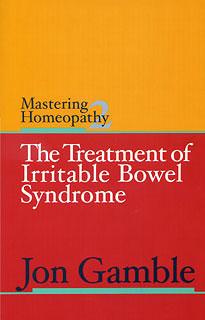 Mastering Homeopathy 2/Jon Gamble