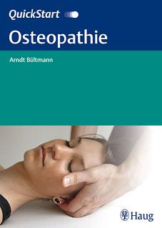 QuickStart Osteopathie/Arndt Bültmann