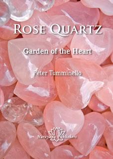 Rose Quartz/Peter L. Tumminello