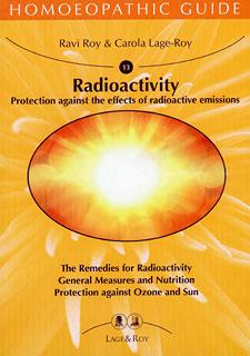 Radioactivity/Ravi Roy / Carola Lage-Roy