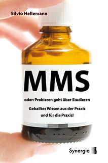 MMS oder probieren geht über studieren/Silvio Hellemann