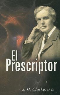 El Prescriptor, John Henry Clarke