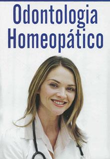 Odontología Homeopático/S.G. Palsule