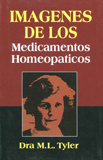 Imagenes de los Medicamentos Homeopáticos/Margaret Lucy Tyler
