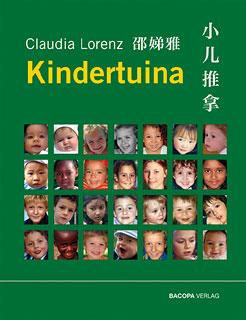 Kindertuina, Claudia Lorenz