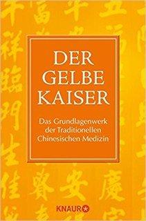 Der Gelbe Kaiser, Maoshing Ni