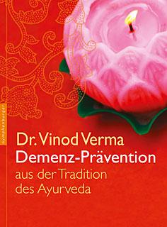 Demenz-Prävention/Vinod Verma