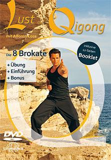 Lust auf Qigong - Sonderangebot/Alfonso Losa