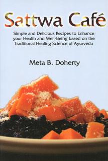 Sattwa Cafe/Meta B. Doherty
