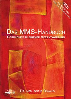 Das MMS Handbuch, Antje Oswald