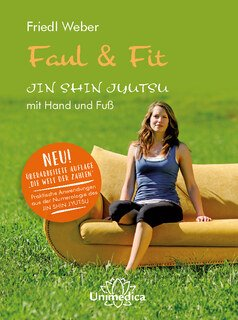 Faul & Fit, Friedl Weber