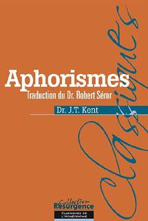 Aphorismes/James Tyler Kent