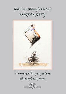 Insecurity/Massimo Mangialavori