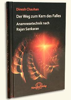 Der Weg zum Kern des Falles - E-Book/Dinesh Chauhan