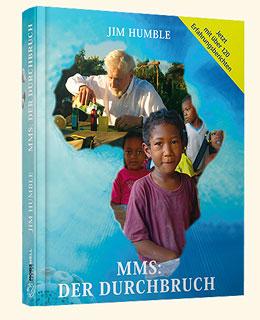 MMS: Der Durchbruch/Jim Humble