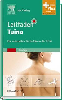 Leitfaden Tuina/Chaling Han
