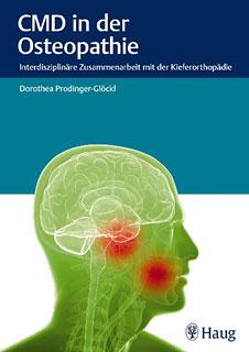 CMD in der Osteopathie/Dorothea Prodinger-Glöckl
