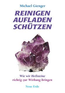 Reinigen Aufladen Schützen/Michael Gienger