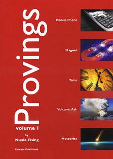 Provings volume 1/Nuala Eising