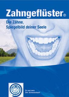 Zahngeflüster®/Dirk Schreckenbach