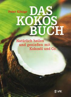Das Kokos-Buch/Peter Königs