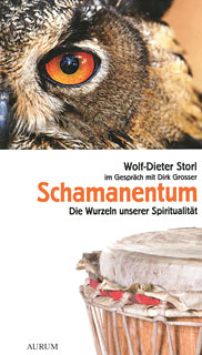 Schamanentum/Wolf-Dieter Storl
