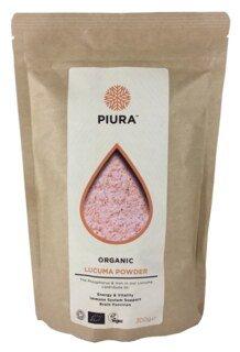 Lucuma Pulver Bio Piura - 300 g/