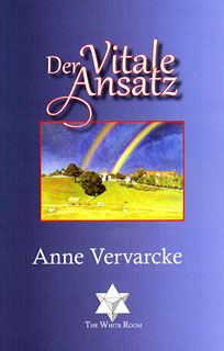 Der Vitale Ansatz/Anne Vervarcke