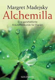 Alchemilla/Margret Madejsky