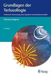 Grundlagen der Terlusollogie/Christian Hagena